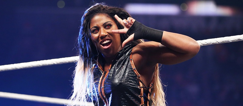 Ember Moon: Long journey to a dream