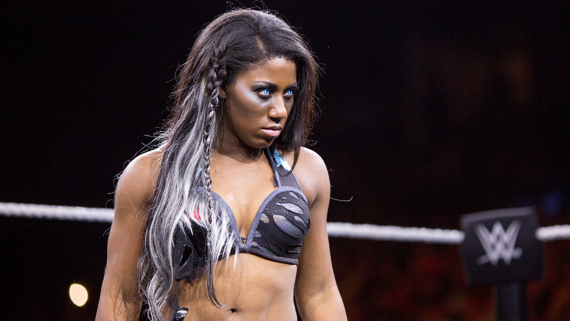 Exclusive Q&A: How Ember Moon went from humbled to home